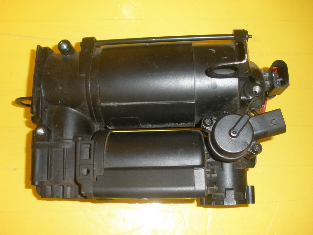 Mercedes benz air suspension 2113200304 used auto for Used parts for mercedes benz