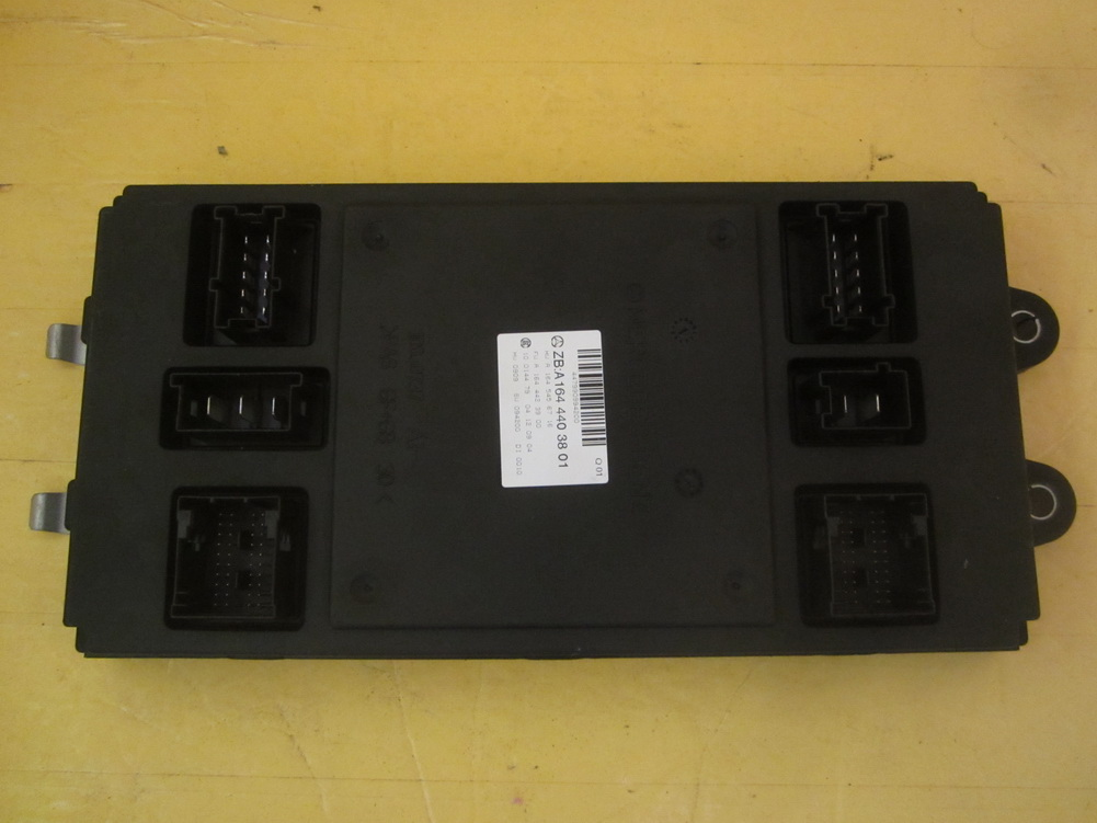 mercedes benz - fuse box - a1644403801: used auto parts ... fuse box 2129005912 used auto parts mercedes benz maserati gransport fuse box new and used parts #4