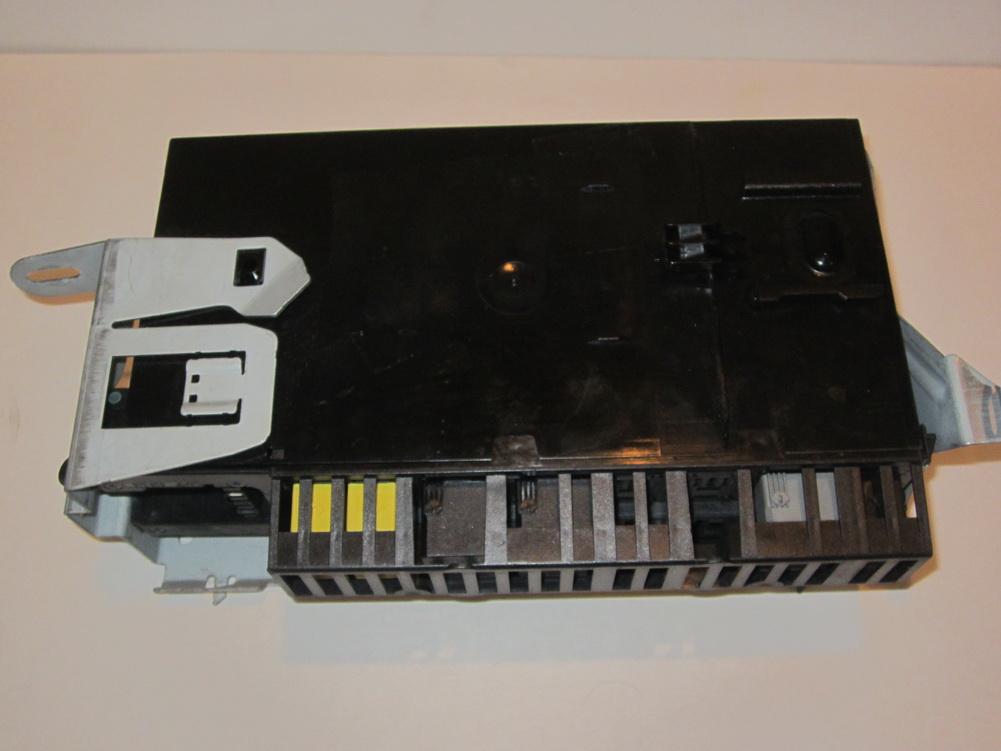 mercedes benz sam control fuse box 2115453401 used toyota solara sway bar