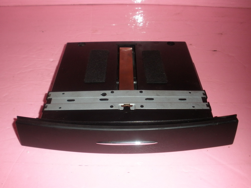 Mercedes benz cup holder 1716800414 used auto parts for Mercedes benz cup