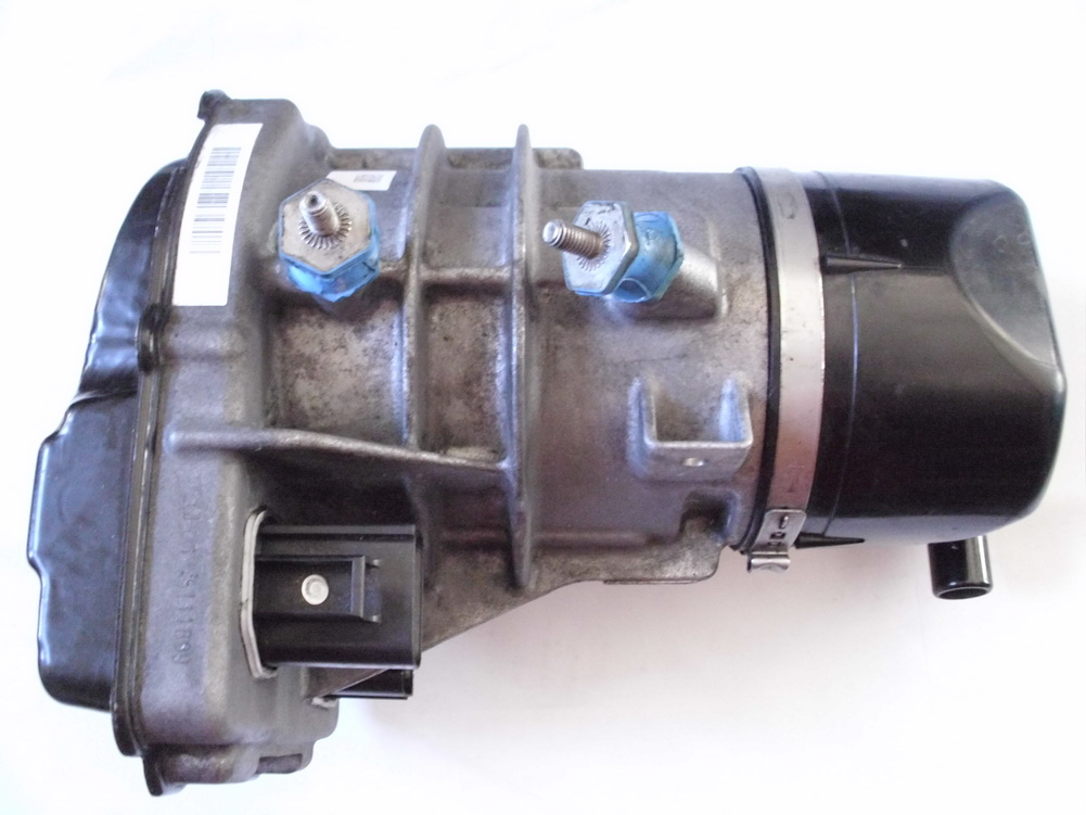 221 460 0880 mercedes benz s63 power steering pump for Mercedes benz car parts