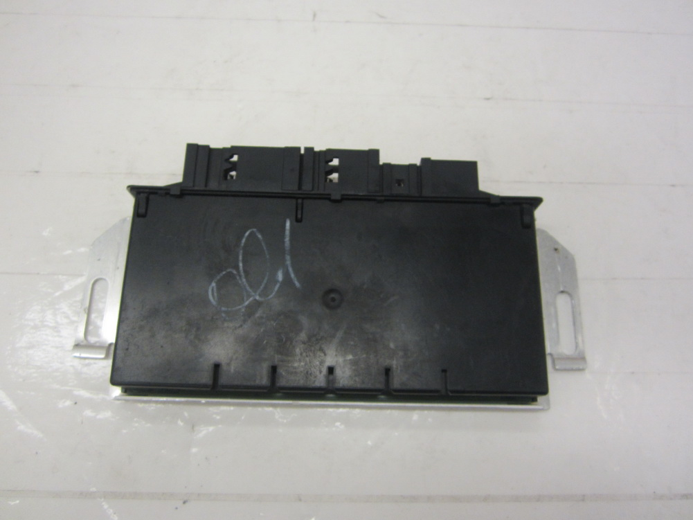 mercedes sl500 sl600 sam fuse box 230 545 45 32 used auto parts mercedes