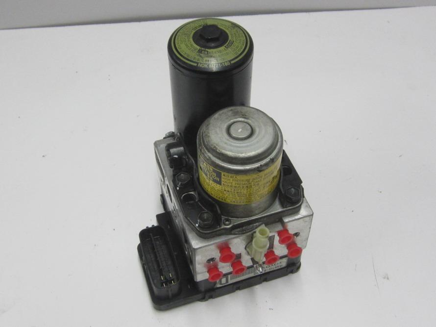Lexus - ABS Brake Pump - 44510 48060: Used Auto Parts