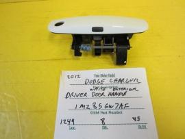 Chevy-Door Handle-1MZ85GW7AF