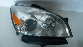 Saturn Outlook   Headlight  25876144
