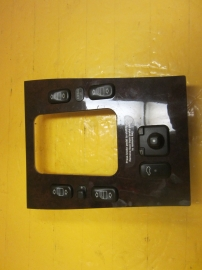 Mercedes Benz C230 - Window Switch - 210 821 1051