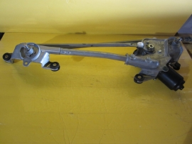 02 03 04 05 06 acura rsx OEM windshield wiper motor with linkage
