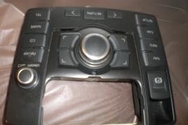 Audi A6  - Control Unit - 4F1919611G
