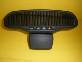Cadillac Escalade - Mirror |  Rear View - 9050941122605
