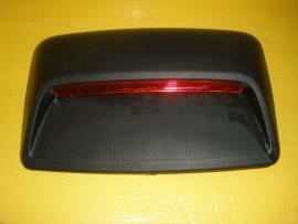 Lexus ES300  - 3RD Brake Light - 201B77456