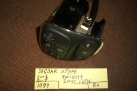 JAGUAR     Xtype - Switch - 2W93-11654