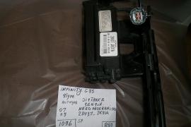 Infiniti G35  - Distance Sensore - 28437-JK31A