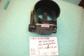 Ford Windstar  - Air Flow Meter - 1L2F-128579-AA