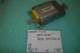 Honda Civic  - Opds Unit - 81334-S5A-J013-M1