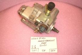 Lexus SC430  - Power Steering Pump - 50020