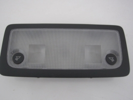Lexus - Map Light - bl