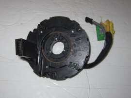 Mercedes Benz CLK320 - CLK350 - Air Bag Clockspring - 1694640418