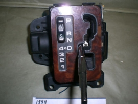 Mercedes Benz C280 - Shifter - 202 267 05 37