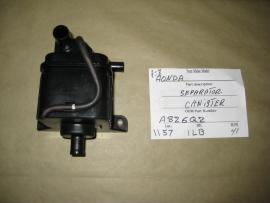 Honda - - Separator Canister - A826QZ