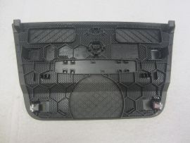 Mercedes Benz - DASH TOP SPEAKER COVER - A2076801089