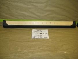 Infiniti - FX35 - Interior Trim - 76895CG000
