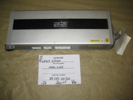 Lexus-Amplifier Amp-86280.0w330