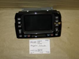 Jaguar - X Type - Navigation - GPS - 2W9310E889AG