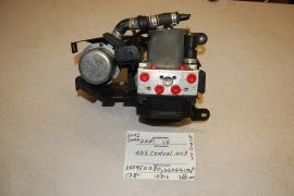 Audi-ABS Control-265950080,460614119ab