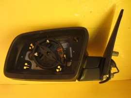 BMW - Mirror Door - 6974452