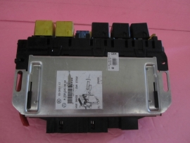 mercedes benz sl500 fuse box 2003 mercedes benz sl500 r230 sam relay fuse box oem ... 2002 mercedes benz c320 fuse box diagram