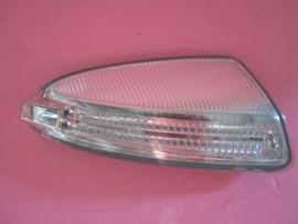 MERCEDES BENZ C300 C350 W204 RIGHT TURN SIGNAL LIGHT MIRROR 2048200821: Used Auto Parts ...