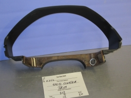 Mercedes Benz E350 - speedo cluster - 212