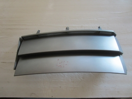 Land Rover - SIDE FENDER VENT GRILL GRILLE TRIM MOLDING  - 51137026899