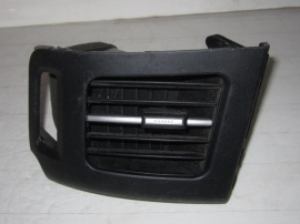 Toyota - AIR VENT - 55650 47070