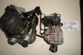 Lexus Sc400 - ABS - Anti-Lock Brake - 88264-EA36165