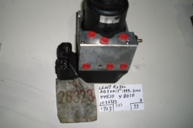 Lexus RX300 - ABS - Anti-Lock Brake - 44510-48010
