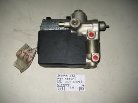 Jaguar  XJ6 - ABS - Anti-Lock Brake - IE27278 -0265200022