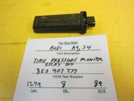 Audi-Tire Pressure Monitor-8E0907277
