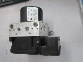 BMW - ABS - Anti-Lock Brake - 34526778237