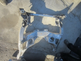 BMW 5 SERIES 6 SERIES 7 SERIES -ENGINE  Crossmember CRADLE SUB FRAME SUBFRAME   - 31116796692