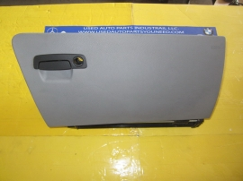 BMW - AIR BAG IN Glove box - 6955430