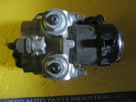 Lexus - ABS - Anti-Lock Brake - 44510 32020