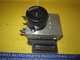 BMW - ABS - Anti-Lock Brake - 34516753598