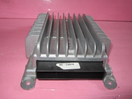 Audi A6  - Amplifier Amp - 8H0035223C
