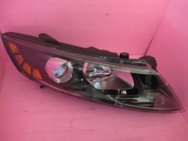 Kia - Headlight Control - 921024cxxx