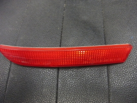 BMW - Marker Light - REFLECTOR