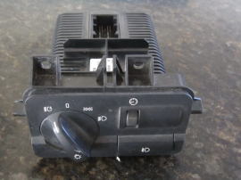 BMW - Headlight Switch - 6936836