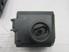 Mercedes Benz - IGNITION - 2129056601