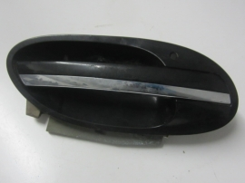 BMW - Door Handle - 7159824