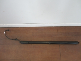 Porsche Cayenne - LIFT GATE LIFT SUPPORT - 7P5827851D